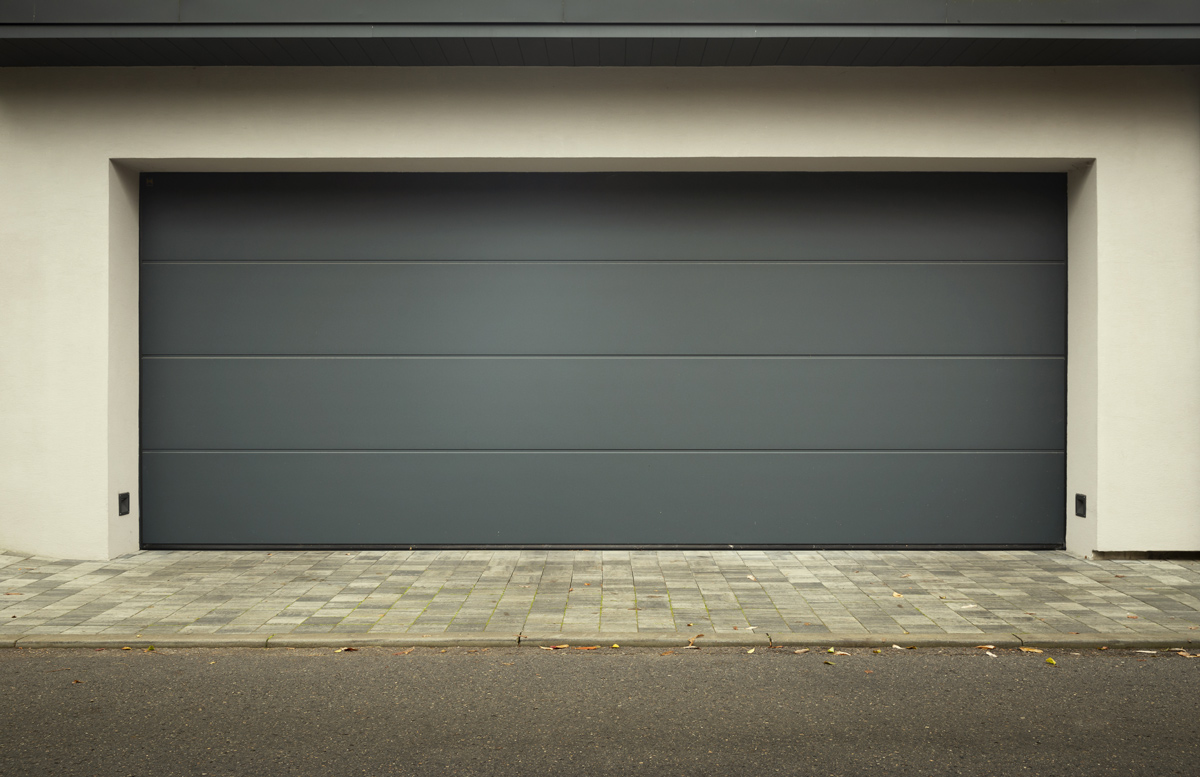 Tips to Creating a Secure Garage