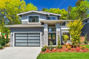 Upgrading Your Garage Door with the Overhead Door Company