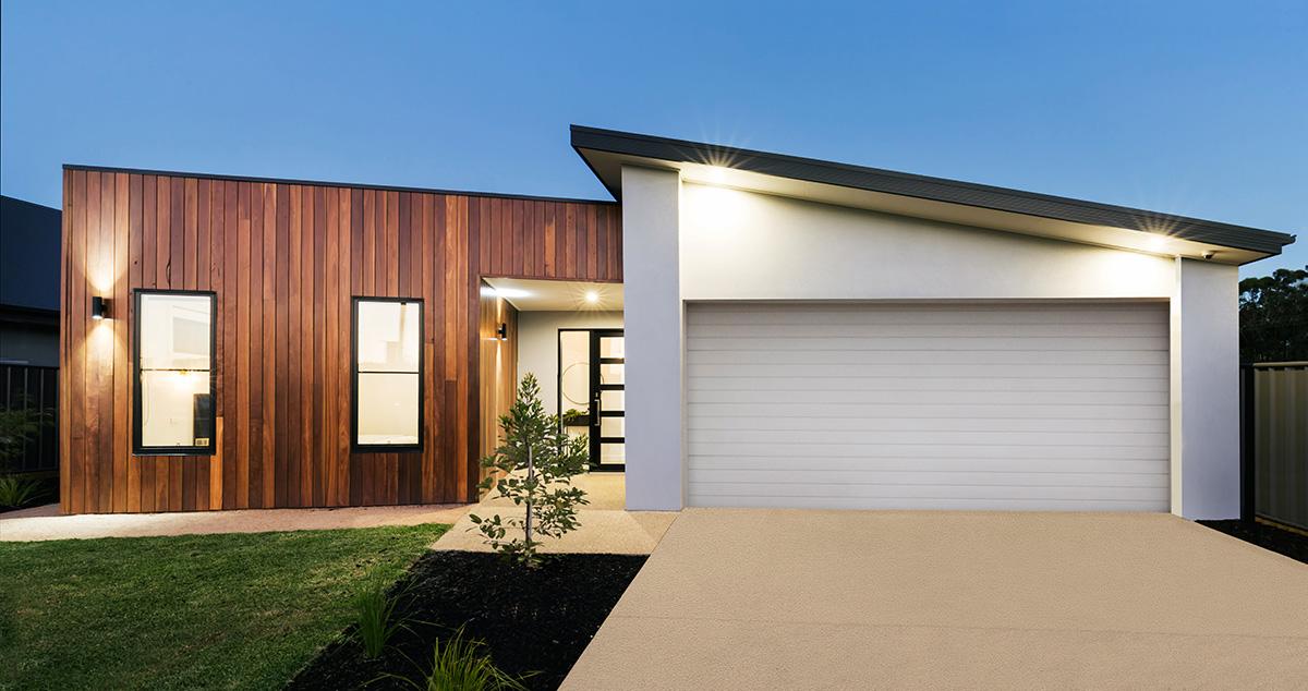 Garage Door Buyers Guide | Overhead Door Company